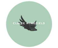 Interview with literary consultant, editor and author of 52 Dates for Writers, Claire Wingfield. April 4, 2017