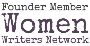 Founder Member Women Writers Network